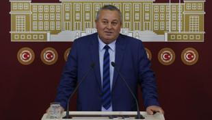 MHP'li vekilden EYT açıklaması: Evet deseydik...