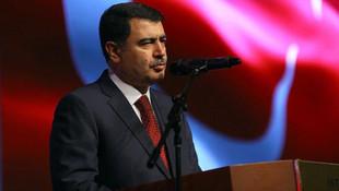 İstanbul Valisi neden Ankara'ya alındı ?