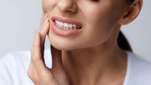 Diş Ağrısı Belirtileri