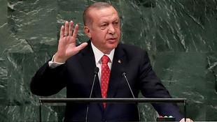 AK Parti'de deprem yaratacak Erdoğan eleştirisi