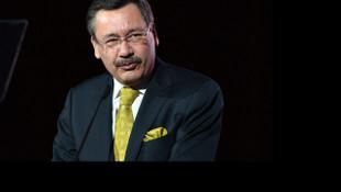 Melih Gökçek'ten Mustafa Tuna'ya sert yanıt