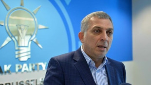 FETÖ elebaşısı Gülen'den AK Partili isme suikast talimatı