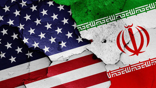 İran'dan ABD'ye ekonomi ve terörizm yanıtı