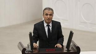 Erdoğan'a itaat farzdır diyen rektör AK Partilileri de kızdırdı