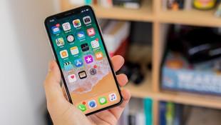Apple Türkiye fiyatlarında indirim yaptı
