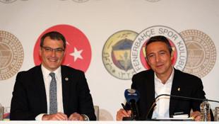 Fenerbahçe'de yerli hoca için 3 aday !
