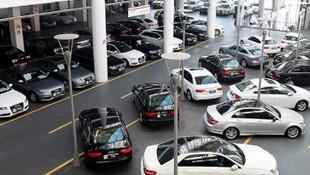 İndirimler sonrası 100 bin TL'lik aracın fiyatı ne kadar oldu ?