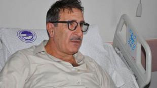 Cem Özer'in sağlık durumu hakkında yeni açıklama