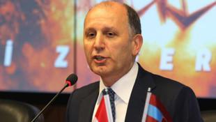 Trabzonspor'dan, Muharrem Usta için hukuki girişim başlatılıyor!