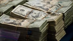 Ürdün'e 2.4 milyar dolarlık destek