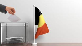 Avrupa'da ilginç iddia: AK Parti Belçika seçimlerine müdahale mi etti ?