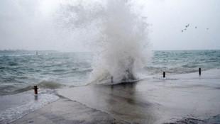 Meteoroloji'den yeni uyarı: Yağışlar gitti ama...