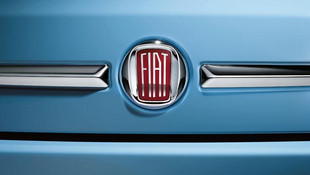 Fiat'tan faiz indirimi müjdesi
