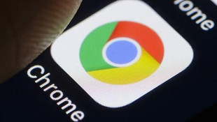 Chrome'da bir dönem sona erdi