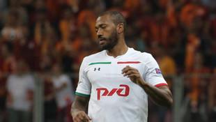 Fernandes'ten ayrılık açıklaması