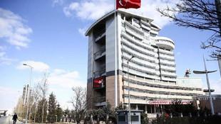 CHP'de Antalya için ilk aday