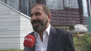 Sivasspor'dan Fenerbahçe açıklaması