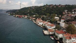 Avrupa'dan olay İstanbul çağrısı: TL değer kaybetti, şimdi tam vakti!