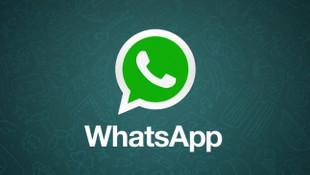 WhatsApp kullanıcıları dikkat ! Virüs tehlikesi...