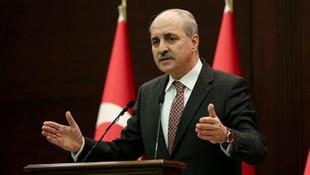 AK Parti son noktayı koydu: Türkiye bu yükü kaldıramaz