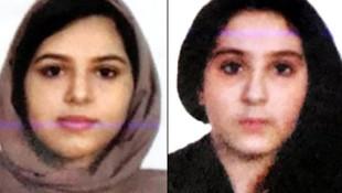 Suudi kardeşler ölü bulundu