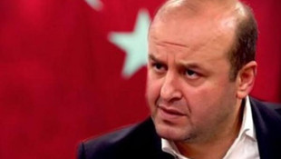 Ömer Turan yine gözaltına alındı