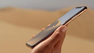 Bugünden itibaren iPhone'u olan herkese bedava !
