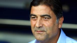 Trabzonspor'da flaş gelişme! Ünal Karaman'dan istifa sinyali