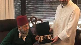 Diyanet'ten Kadir Mısıroğlu açıklaması