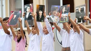 MEB'den Danıştay'a Andımız dilekçesi: ''Çağdışı''