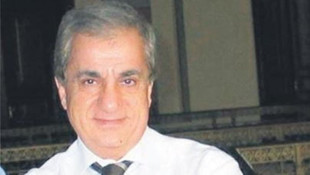 Ünlü profesör cinsel saldırı iddiasıyla tutuklandı