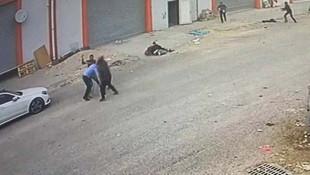 Adana'da dehşet! Döve döve öldürdüler