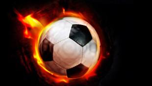 Bursaspor'da Diafra Sakho 6 hafta sahalardan uzak kalacak