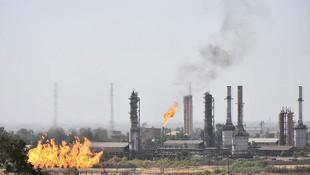 Kerkük petrolü için Türkiye ön plana çıkıyor