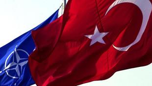 NATO'dan Türkiye'ye övgü dolu sözler