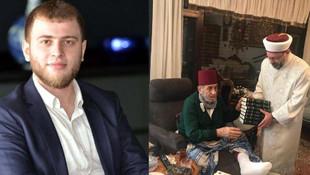 Türkiye İmam Hatipliler Birliği'nden Diyanet açıklaması
