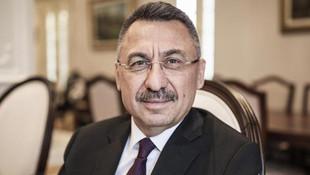 Türkiye, Libya konferansından çekildi