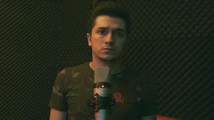 Ünlü YouTuber Emre Özkan hayatını kaybetti