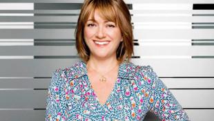 Premier Lig'in yeni CEO'su Susanna Dinnage oldu