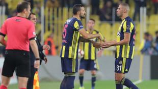 Mehmet Topal: Koeman'a teşekkür ederiz