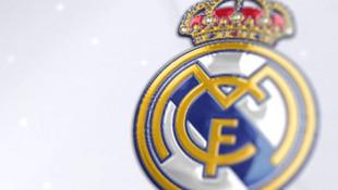 Real Madrid Santiago Solari ile 2.5 yıllık sözleşme imzalandığını açıkladı