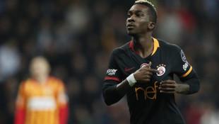 Fenerbahçe'nin geçen sezon Henry Onyekuru'yu istediği ortaya çıktı