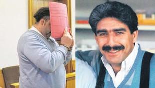100 kişiyi öldüren hasta bakıcının Türk kurbanı