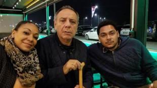 Ünlü iş adamı, Amerikalı kardeşlerin babası mı ? DNA sonuçları çıktı