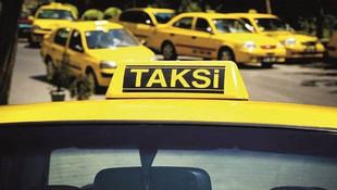 Bir taksicinin itirafları ! Bakın ne hileler varmış
