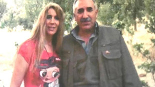 Polis kontrolünde yakalanan şarkıcının cezası belli oldu