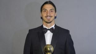 Zlatan Ibrahimovic Milan ile anlaştı iddiası