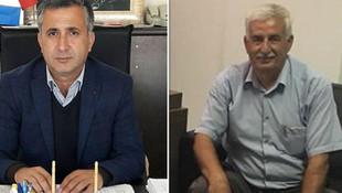 Aydın'da 2 muhtar görevden alındı