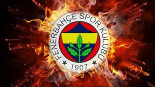Fenerbahçe'nin hedefindeki isim Joel Matip