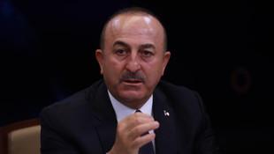 Türkiye'den Suudi Arabistan'a Kaşıkçı sorusu